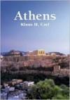 Athens - Klaus H. Carl