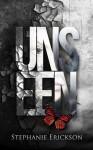 Unseen - Stephanie Erickson
