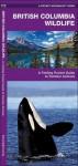 British Columbia Wildlife - James Kavanagh, Raymond Leung