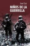 Ni OS de La Guerrilla - José Cruz