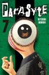 Parasyte Vol. 7 - Iwaaki Hitoshi, Iwaaki Hitoshi