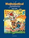 A Mathematical Jamboree - Brian Bolt