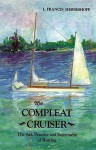The Compleat Cruiser - L. Francis Herreshoff