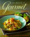 The Best of Gourmet: Featuring the Flavors of Thailand (Best of Gourmet) - Gourmet, Romulo A. Yanes