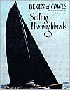 Sailing Thoroughbreds Illustrated - Beken of Cowes, Beken of Cowes Firm Staff