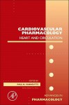 Cardiovascular Pharmacology: Heart and Circulation - Paul Vanhoutte