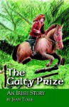 The Galty Prize - Jean Tolle
