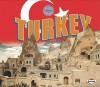 Turkey - Madeline Donaldson