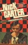 Chessmaster - Nick Carter