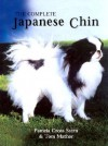 The Complete Japanese Chin - Ringpress Books, Tom Mather