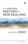 The Penguin History of New Zealand - Michael King