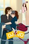 DJ & JD - Primadonna Angela, Syafrina Siregar