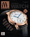 International Watch Issue 115 - Jonathan Bues, Michael Thompson, Thomas Byczkowski, Carol Besler, Keith Flamer, Daniel England, C. Bradley Jacobs, Martin Foster, Ken Kessler, Jason Pitsch