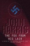 The Fox From His Lair - John Harris