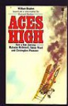 Aces High - William Hughes