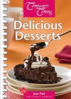 Delicious Desserts - Jean Paré