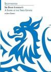 Sir David Lyndsay's a Satire of the Three Estates - John Corbett
