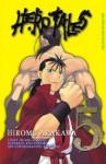 Hero Tales Vol. 5 - Hiromu Arakawa