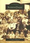 Soddy-Daisy - Sonya A. Haskins