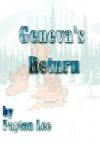 Geneva's Return - Payton Lee