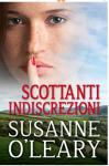 Scottanti indiscrezioni - Susanne O'Leary, Bianca