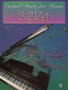 Grand Duets for Piano: Players' Choice! - Carole Flatau