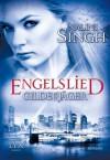 Engelslied (Gilde der Jäger, #6) - Nalini Singh, Dorothea Danzmann