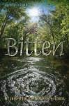 Bitten: My Unexpected Love Affair with Florida (A Florida Quincentennial Book) - Andrew Furman
