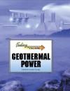 Geothermal Power - Lorraine Savage