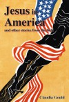Jesus in America and Other Stories from the Field - Claudia Gould