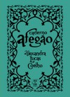 Caderno Afegão - Alexandra Lucas Coelho