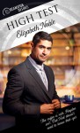 High Test (Dreamspun Desires Book 47) - Elizabeth Noble