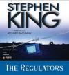 The Regulators - Kate Nelligan, Stephen King