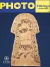 History: Vikings (Primary Photopacks) - Chris Webster