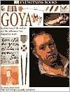 Goya - Patricia Wright