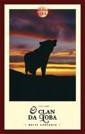 O clan da loba - Maite Carranza