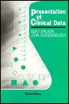 Presentation of Clinical Data - Bert Spilker