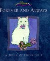 Forever and Always - Andrews McMeel Publishing