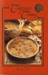 Company's Coming: Soups & Sandwiches - Jean Paré