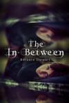 [(The In-Between )] [Author: Barbara Stewart] [Nov-2013] - Barbara Stewart