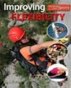 Improving Flexibility - Paul Mason