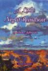 A Little Night Rainbow: An Avalon Career Romance - Susan Aylworth