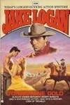 Tombstone Gold - Jake Logan
