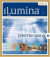 iLumina Gold - Anonymous, Visual Book Productions