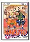 Naruto t. 16 - Rozpad Konohy - finał - Masashi Kishimoto