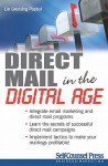 Direct Mail in the Digital Age - Lin Grensing-Pophal