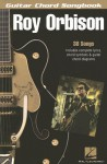 Roy Orbison - Roy Orbison