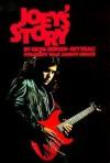 Joey's Story - Gilda Berger, Barbara Kirk
