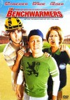 Benchwarmers - Sony Pictures Home Entertainment, Dennis Dugan