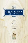 The One Year Great Songs of Faith (One Year Books) - Robert Brown, Mark Norton